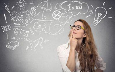 Mindfulness y Creatividad: Mejoras en la toma de decisiones (Dr Danny Penman)