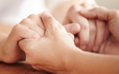Los circuitos cerebrales de la empatía y la compasión