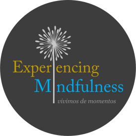 Experiencing Mindfulness