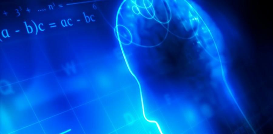 2 Semanas de Entrenamiento en Mindfulness modifica las ondas cerebrales relacionadas con la depresión
